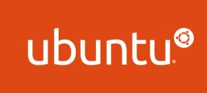 ubuntu-logo14[1]