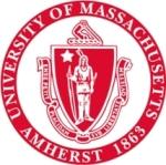 umass-amherst-logo[1]