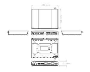 utilite-drawings[1]