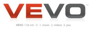 vevo-logo[1]