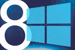 windows_8_-100010033-gallery-100044696-gallery[1]