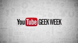 youtube-geek-week[1]