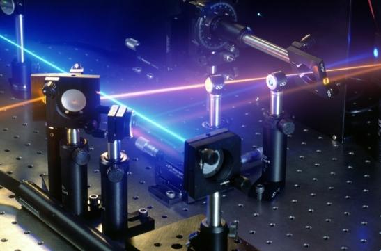 120126_laser_beam_4_2_1[1]