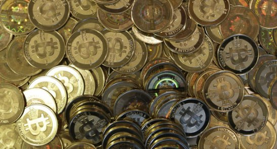 130812_bitcoin_ap_328[1]