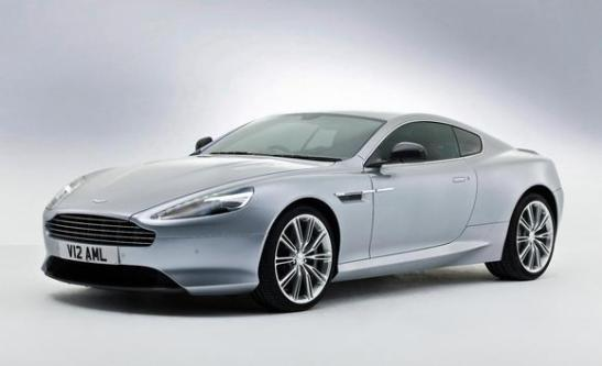 2013-aston-martin-db9_1_large[1]