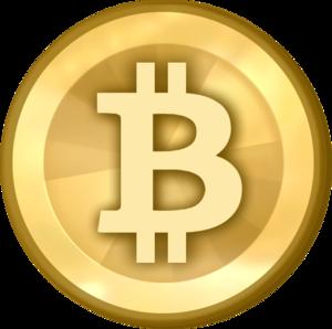 300px-Bitcoin10[1]