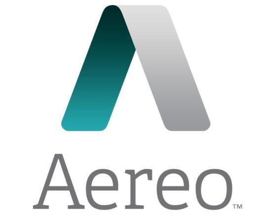 aereo_logo[1]