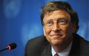 Bill-Gates_2012907b[1]