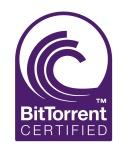 bt-certified-logo-purple[1]