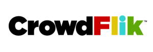 crowdflik_logo-100043807-large[1]