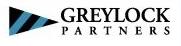 greylock_logo1[1]