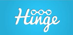 hinge_app_logo[1]