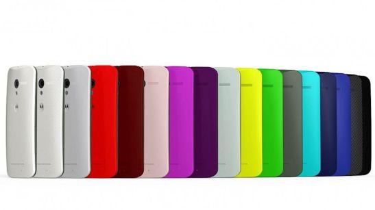 HT_moto_x_smartphone_colors_thg_130801_16x9_992[1]