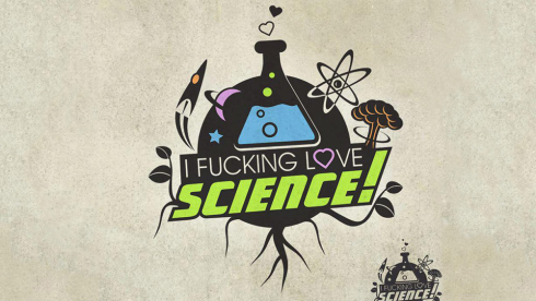 i-fucking-love-science1[1]
