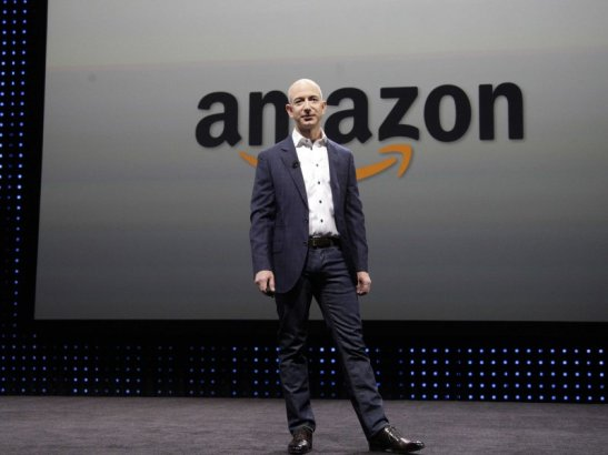jeff-bezos-amazon-6[1]