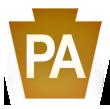 pa_logo_footer[1]