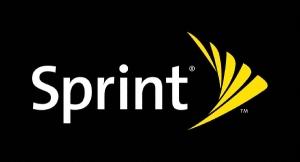 sprint-logo-1[1]