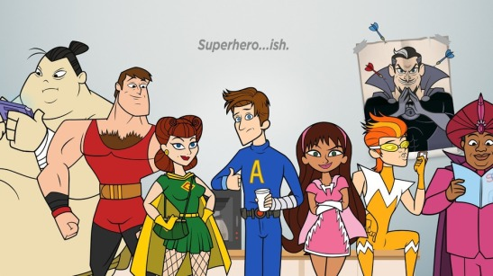 The-Awesomes-Cast[1]
