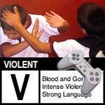video-game-violence[1]