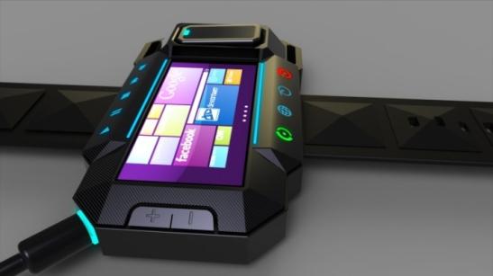Watchphone_Windows_concept_3[1]