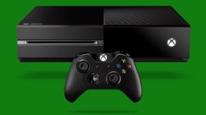 XboxOne1[1]