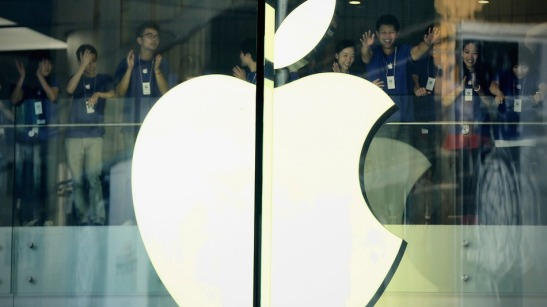 apple-china[1]