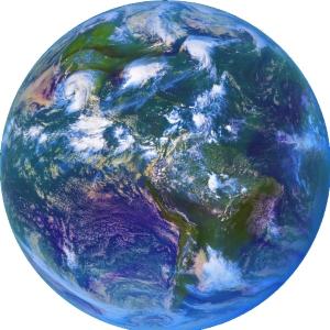 noaa_globe-oceans[1]