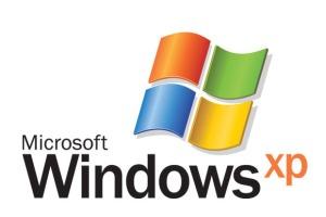 windows_xp_logo-100032392-large[1]