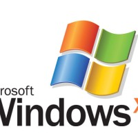 Windows XP's user share nose-dives